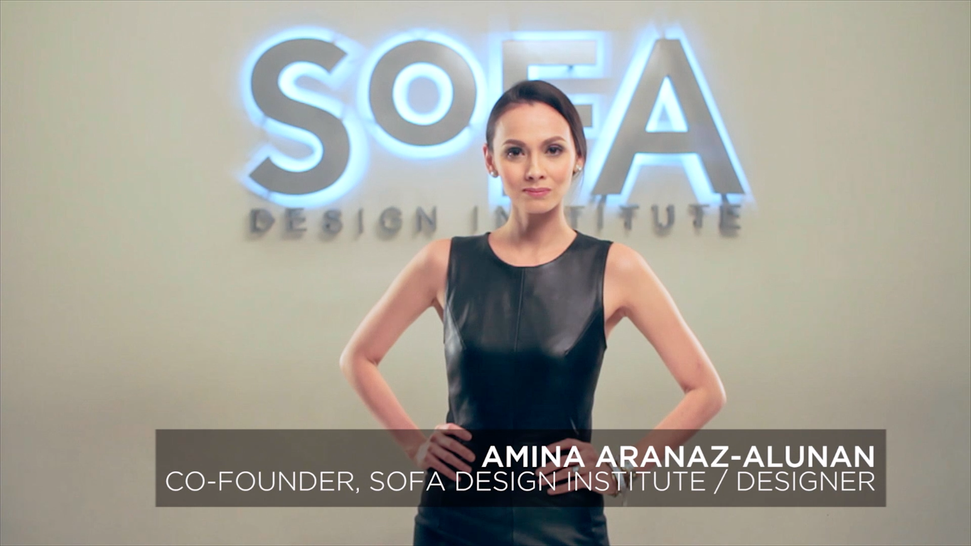 Sofa Design Institute